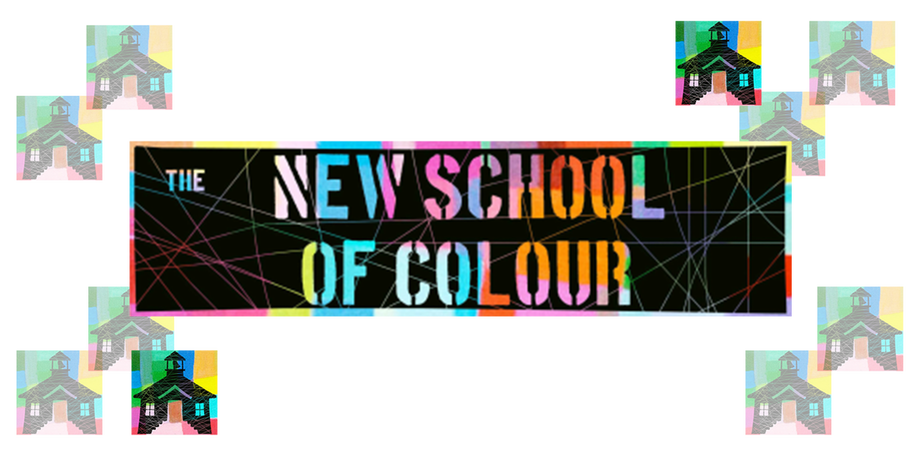 New School of Colour